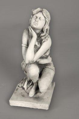 Tuinbeeld Linda Beton