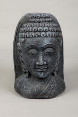 Tuinbeeld Boeddha