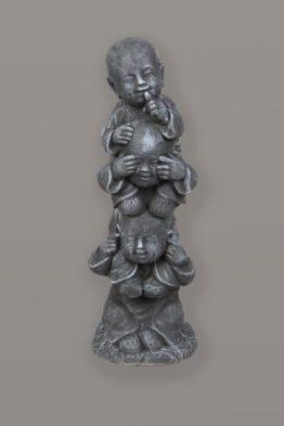 Boeddha HZZ