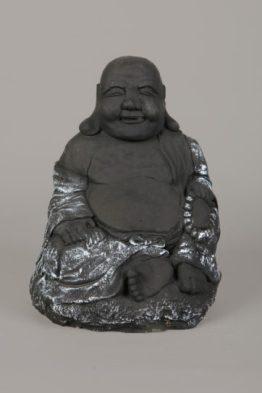 Boeddha Paint Beton