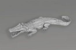 Beton Krokodil